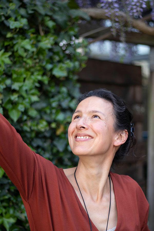 Chantal-van-Genderen-portret